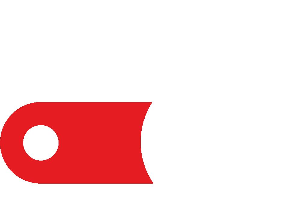 iRotto – riparazioni iPhone a Padova